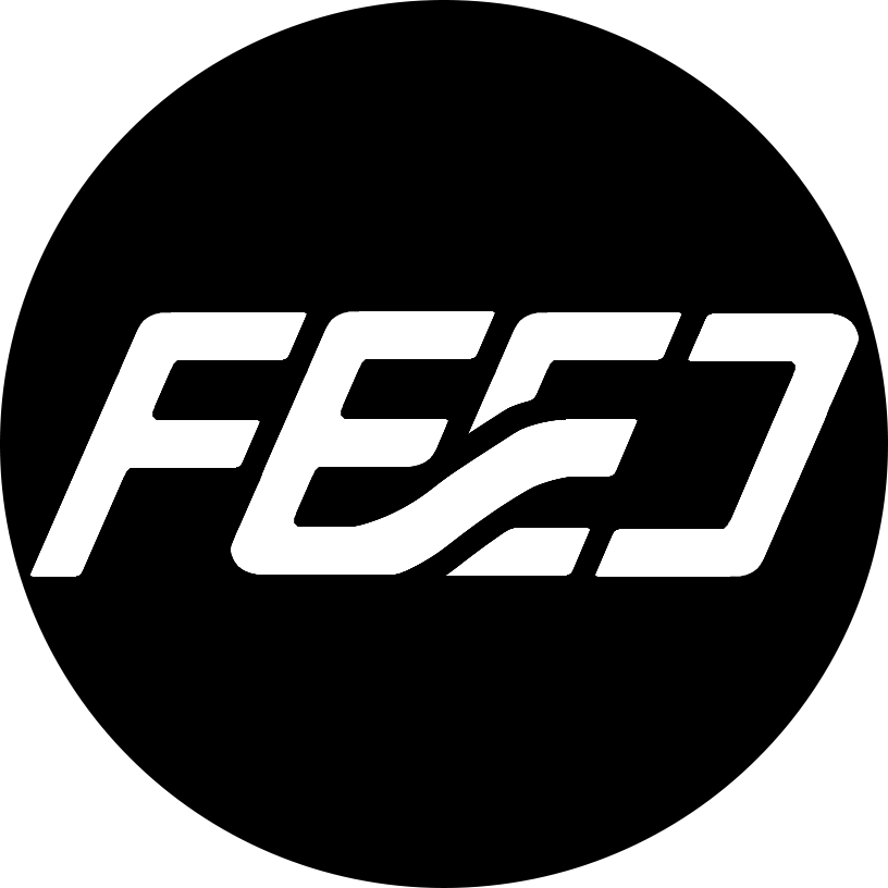 welcome to FEED!